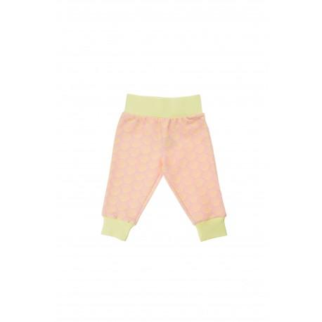 Baby Sweatpants Mossel