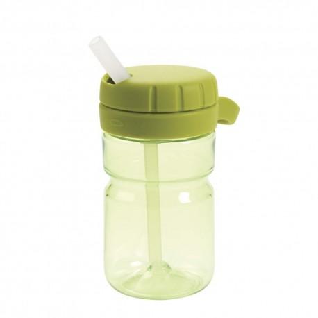 Oxo Tot Grote Rietjesbeker (325 ml) Groen