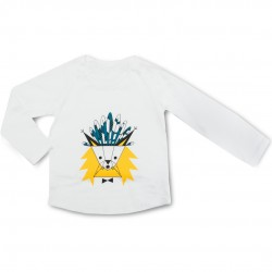 T-shirt - Achoo!