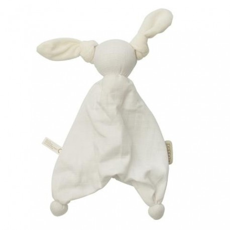 Peppa knuffel Floppy