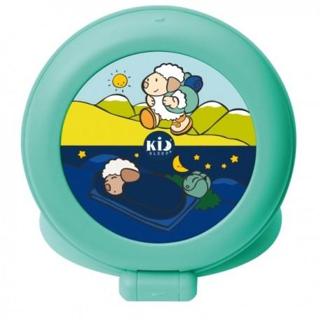 Kidsleep Globetrotter - Slaaptrainer