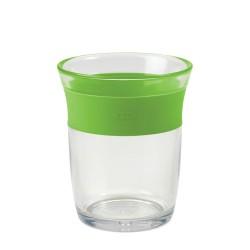 Oxo Tot Kinderglas Groen
