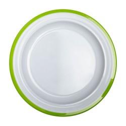 Oxo Tot Kinderbord Groen