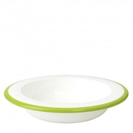 Oxo Tot Diep Kinderbord Groen