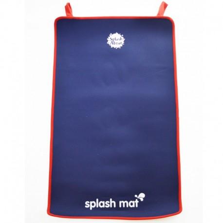 Splash ververs mat