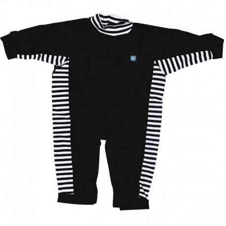 UV Zwempak baby Navy