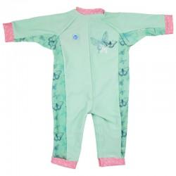 UV Zwempak baby Libel