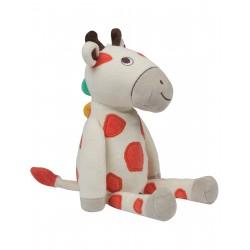 Froogli knuffel giraf