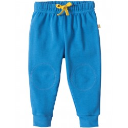 Sweatpants Frugi Sail