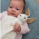 Baby knuffel